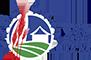 prow_logo